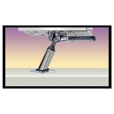 Magma T10-355 Level Lock Adjustable Rod Holder Mount