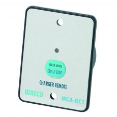 Dometic MCA-RC1 Remote Control for MCA Battery Chargers